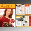 Catalogs/Program Calendars – COPIA