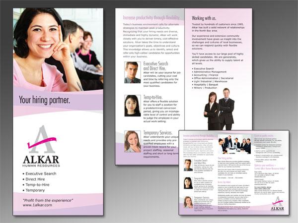 Brochure – Alkar