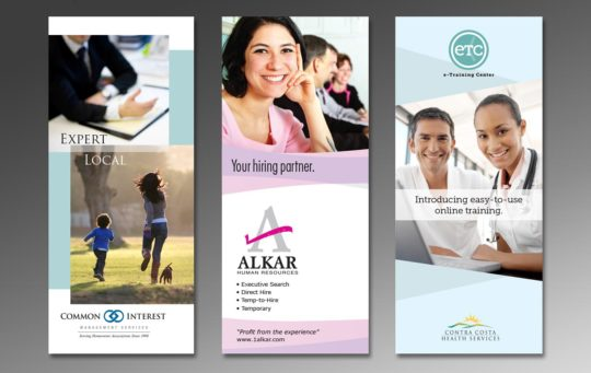brochures-multi-page