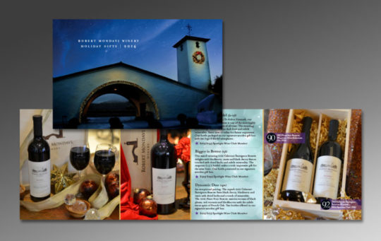 Catalog_Mondavi-Winery-1