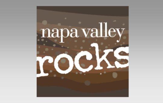 Logo – Napa Valley Rocks